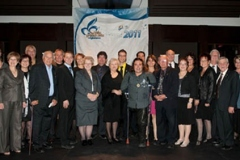 gala2011_laureats_commanditaires_grand