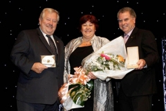 2013-gala-SNQL-Centraide-Lanaudiere