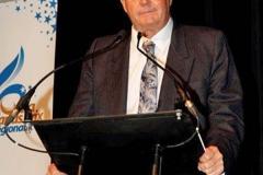 2013-gala-SNQL-president